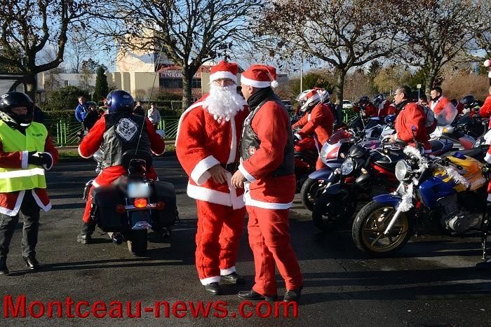 biker-03-11-161