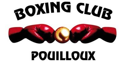 box-pouilloux-2211162