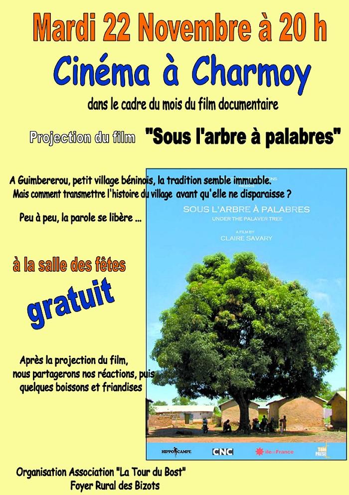 cine-22-11-16