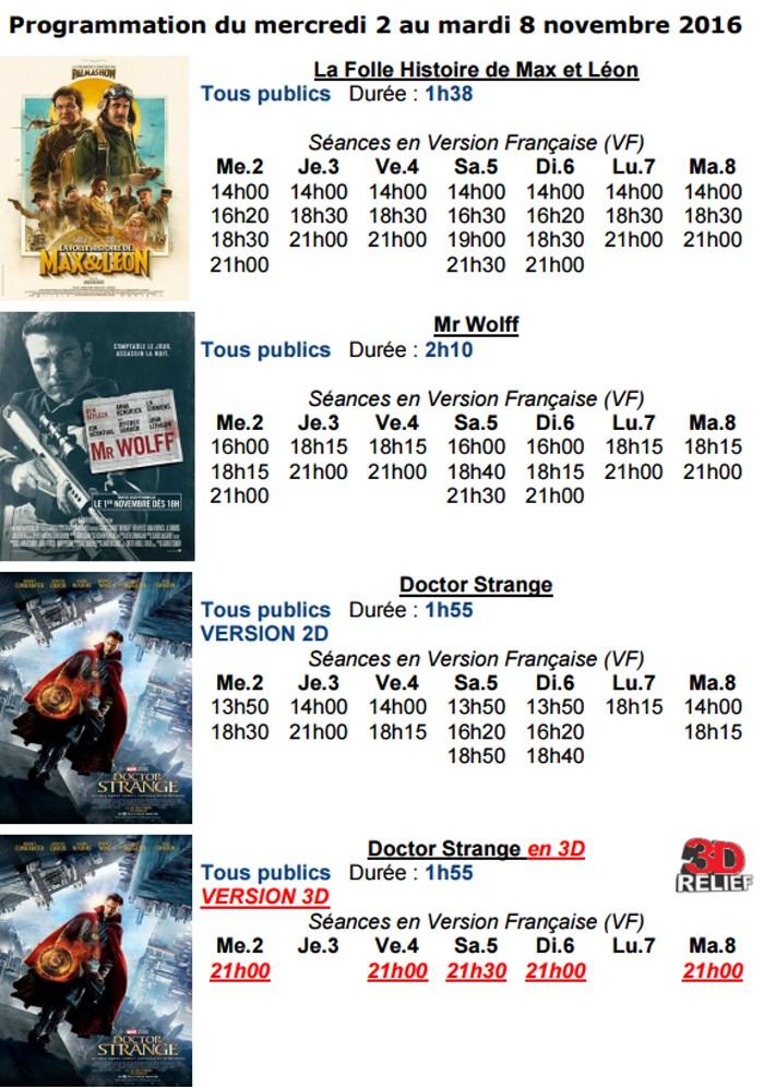 cine-mor-0211162