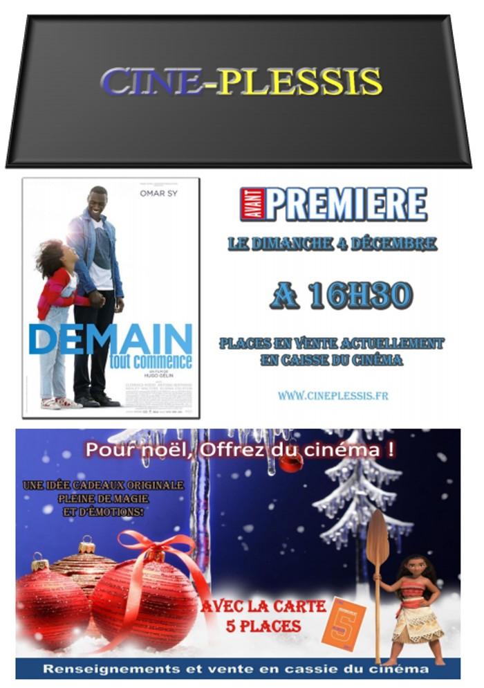 cine-ple-3011162