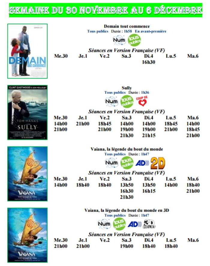 cine-ple-3011163
