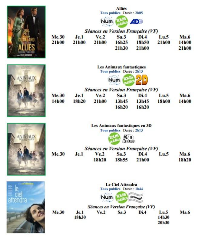 cine-ple-3011164