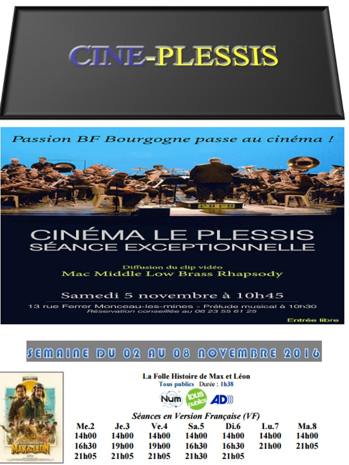 cine-ples-0211162