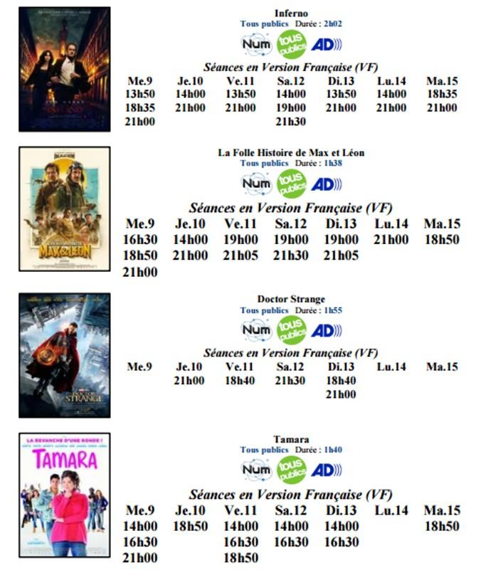 cine-ples-0911163