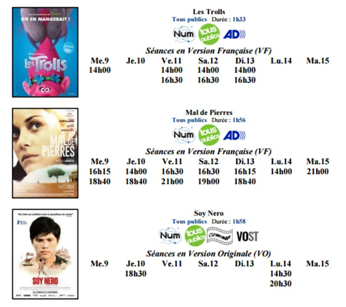 cine-ples-0911164