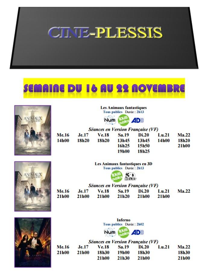 cine-ples-1611162