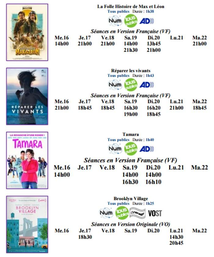 cine-ples-1611163