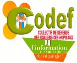 codef-0911162
