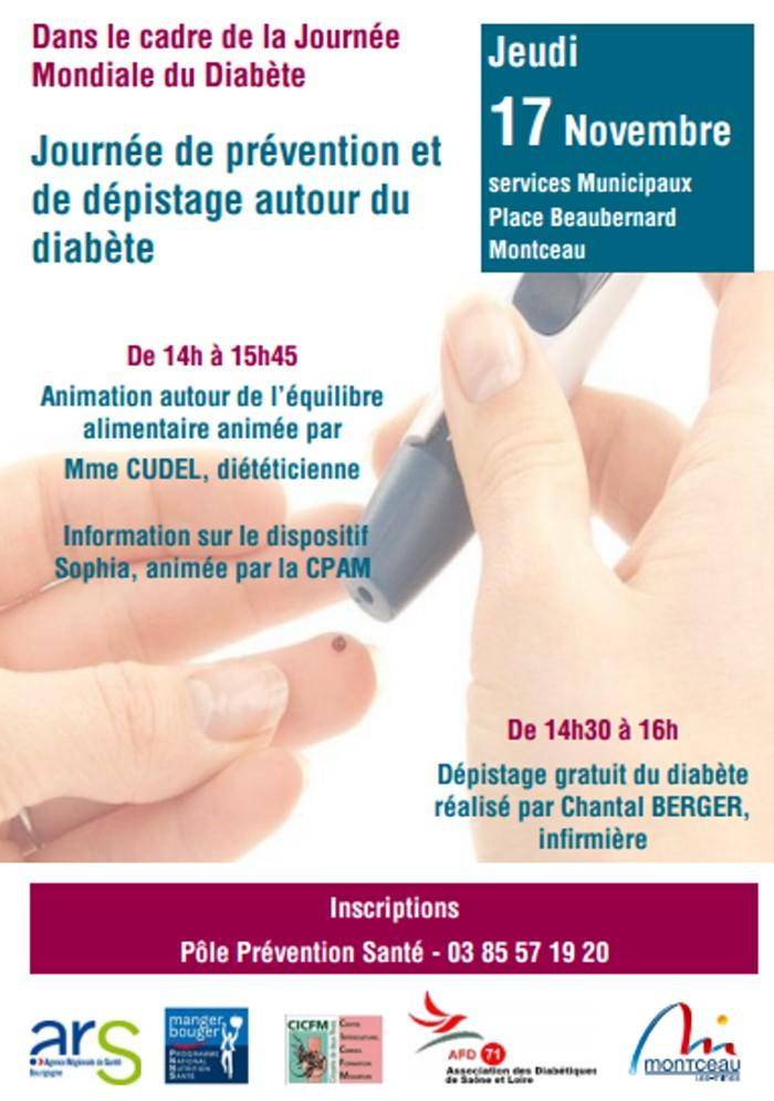 diabete-0911162