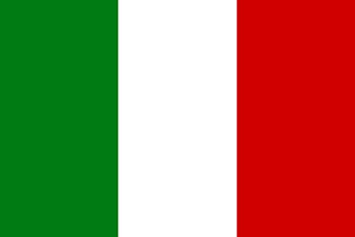 drapeau-italien-24-11-16