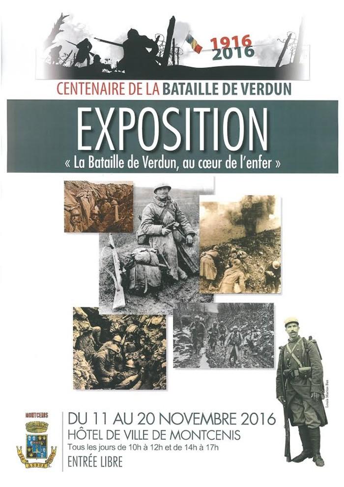 expo-montcenis-0811162