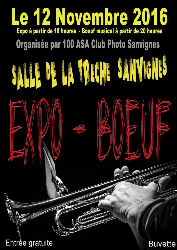 expo-photo-0211162