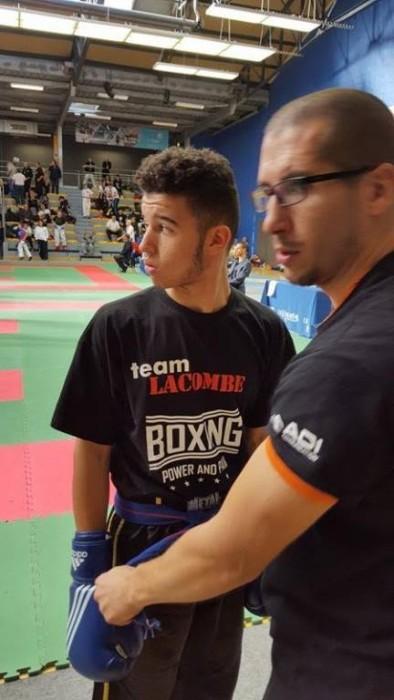 fight-0911163