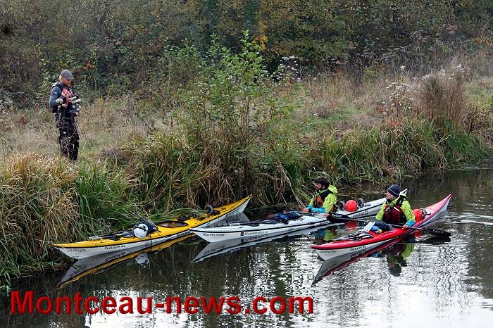 kayak-01-11-161