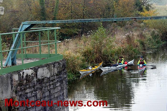 kayak-01-11-162