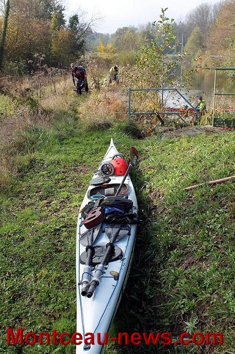 kayak-01-11-165