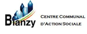logo-ccas-blanzy