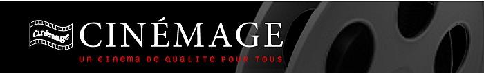 logo-cinemage-18-11-16