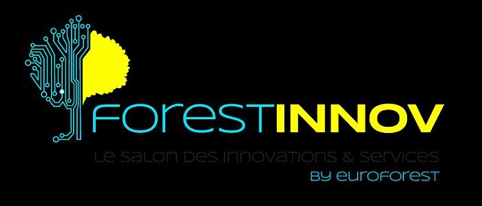 logo-euroforest-17-11-16