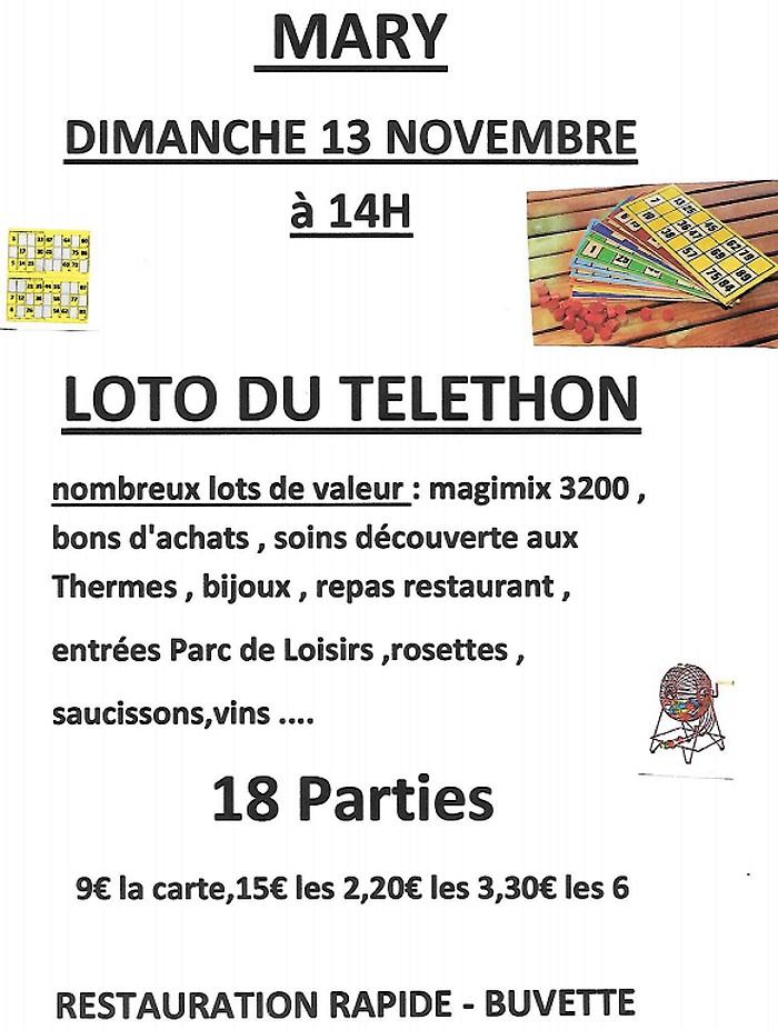 lot-03-11-16