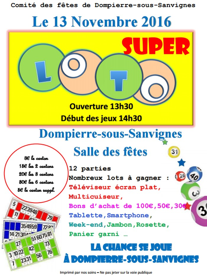loto-1311162