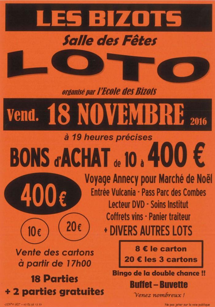 loto-1511162