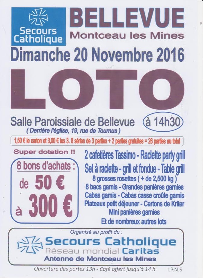 loto-1811162