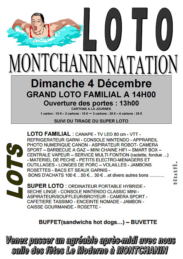 loto-22-11-16