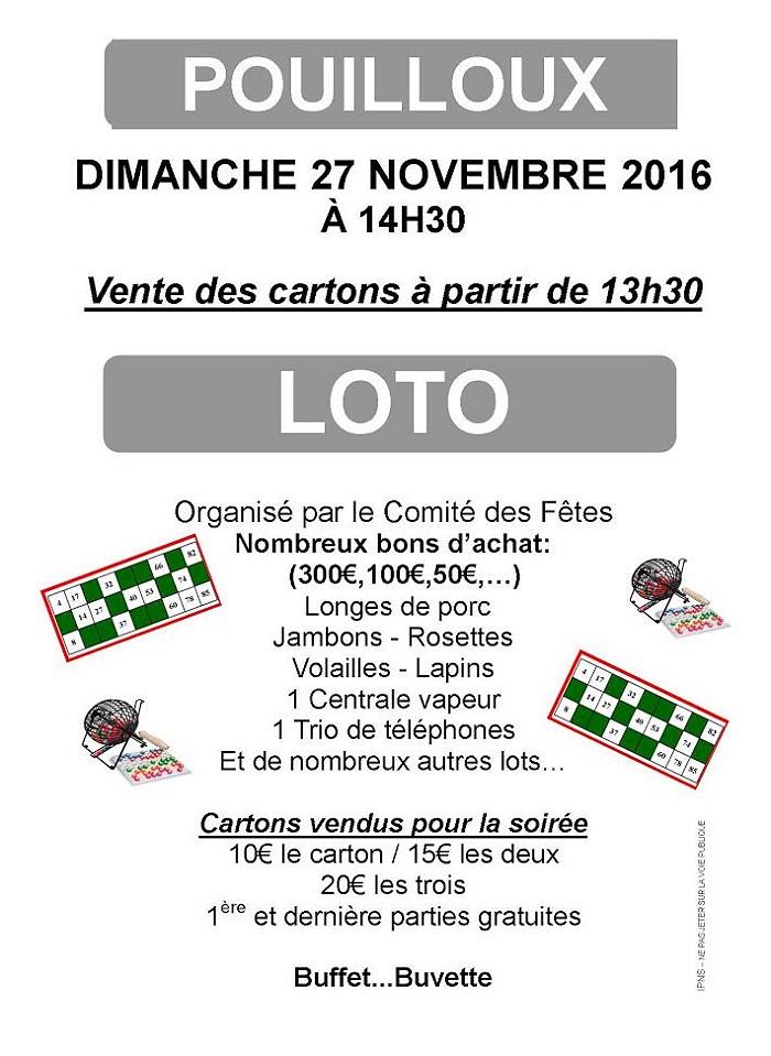 loto-24-11-16