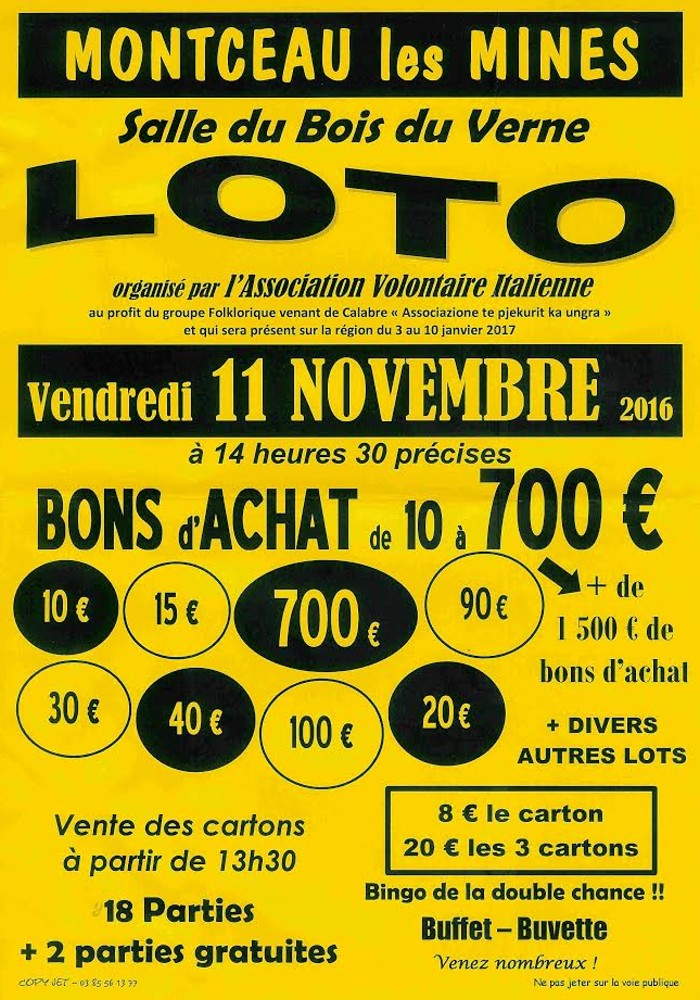 loto-avi-0911162