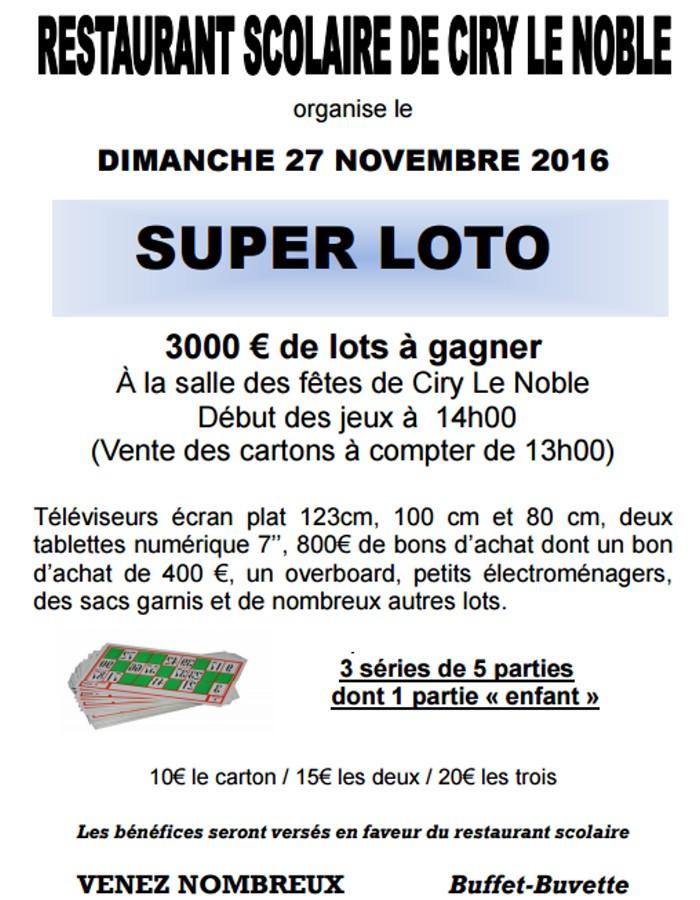 loto-ciry-0711162