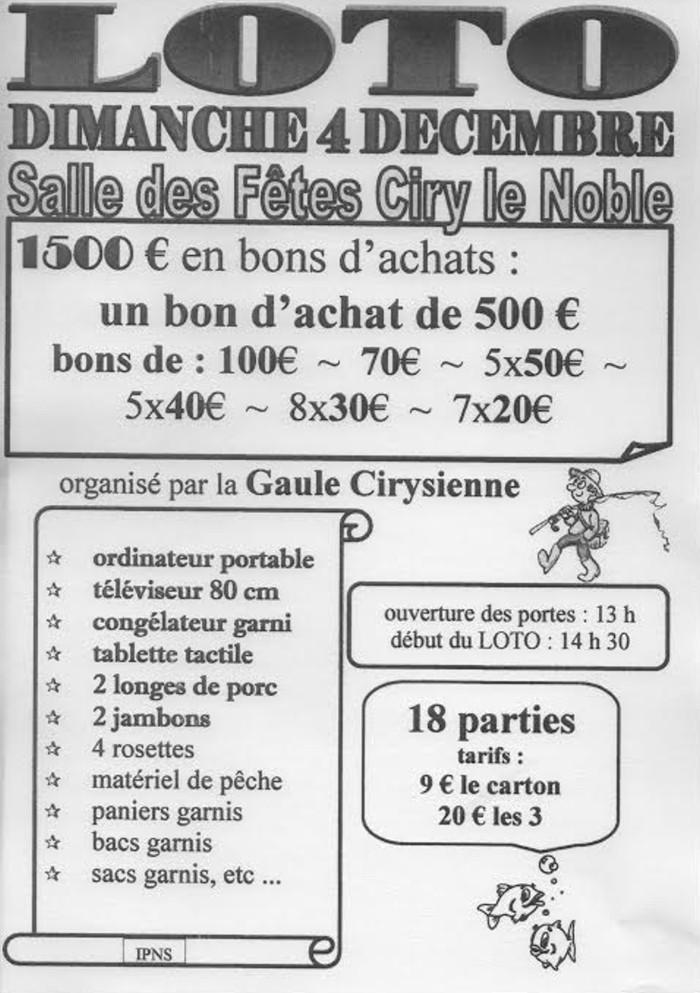 loto-ciry-2911162