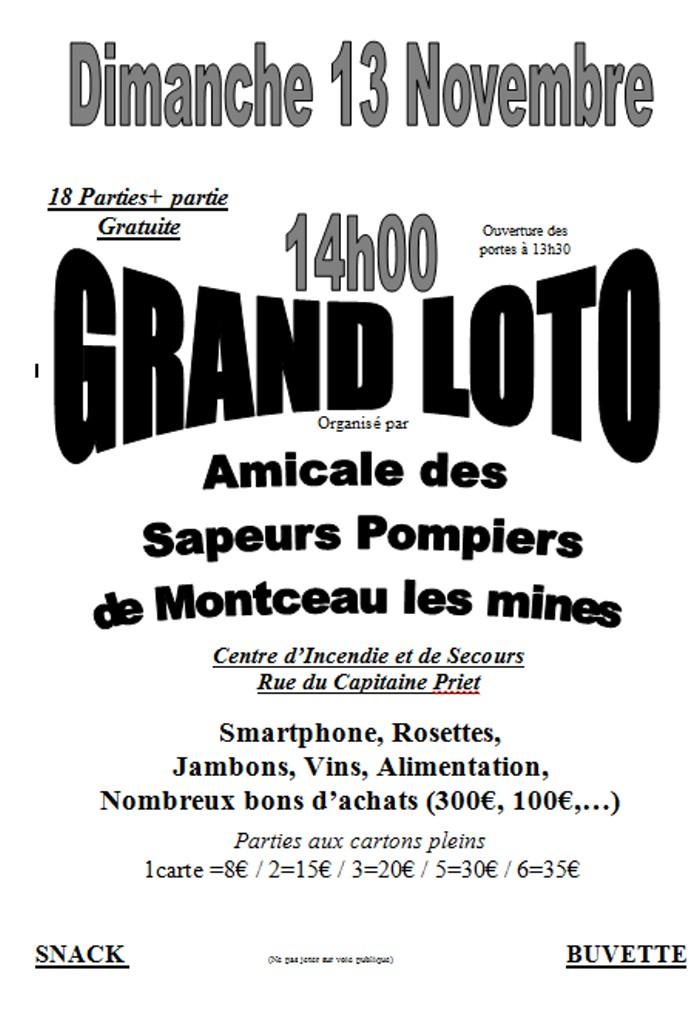 loto-pom-0311162