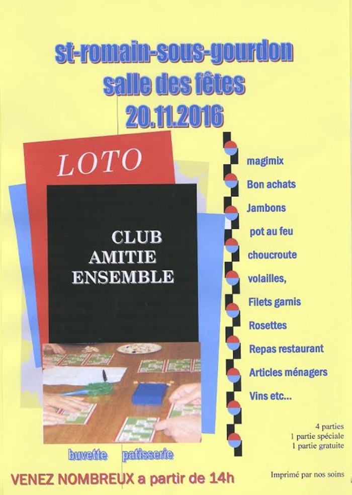 loto-st-romain-1411162
