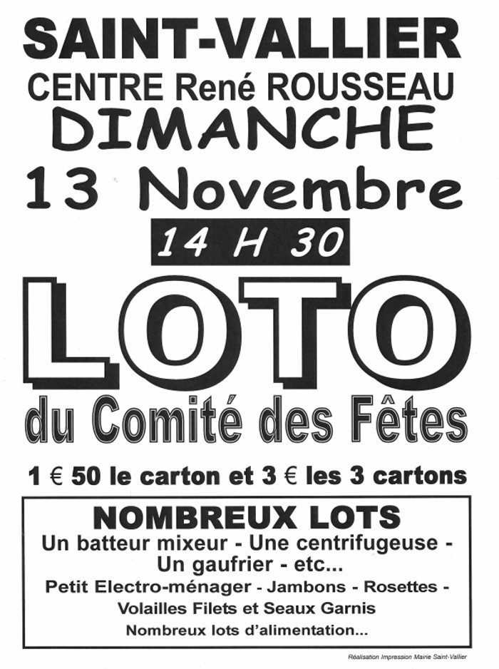 loto-st-val-1011162