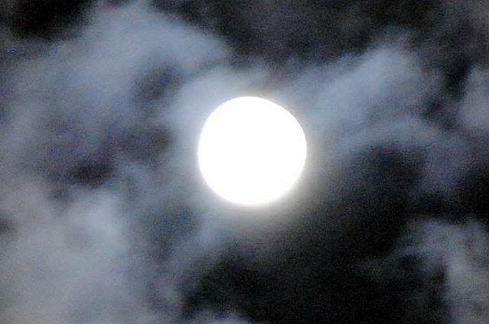 lune-15-11-16