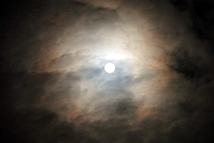 lune-15-11-161