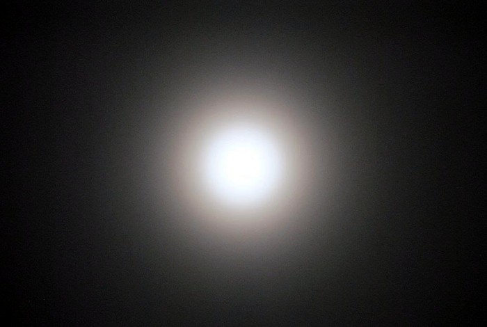 lune-15-11-1611