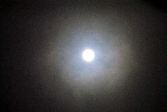 lune-15-11-1613
