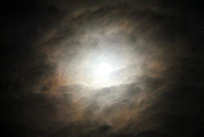 lune-15-11-162