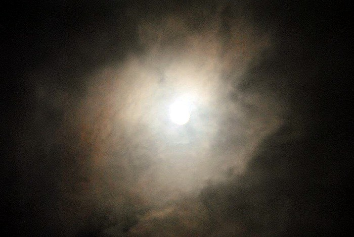 lune-15-11-165
