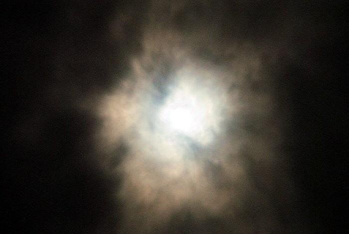 lune-15-11-167