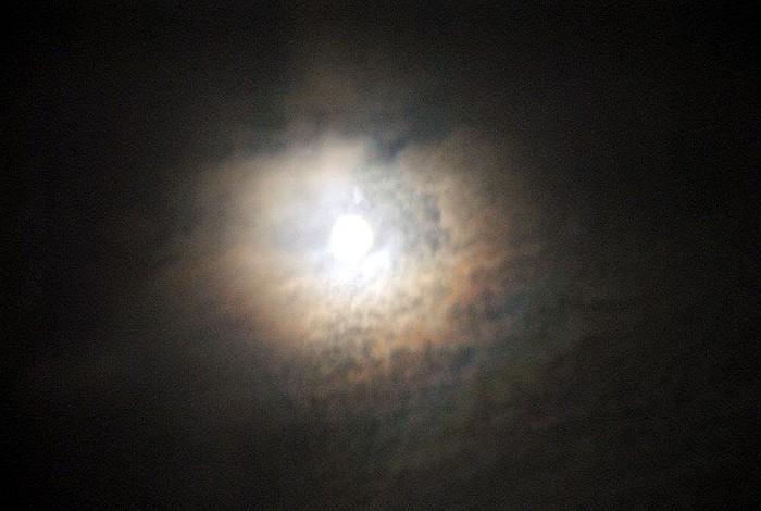 lune-15-11-169