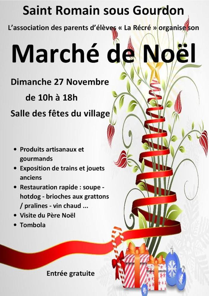 marche-noel-0311162
