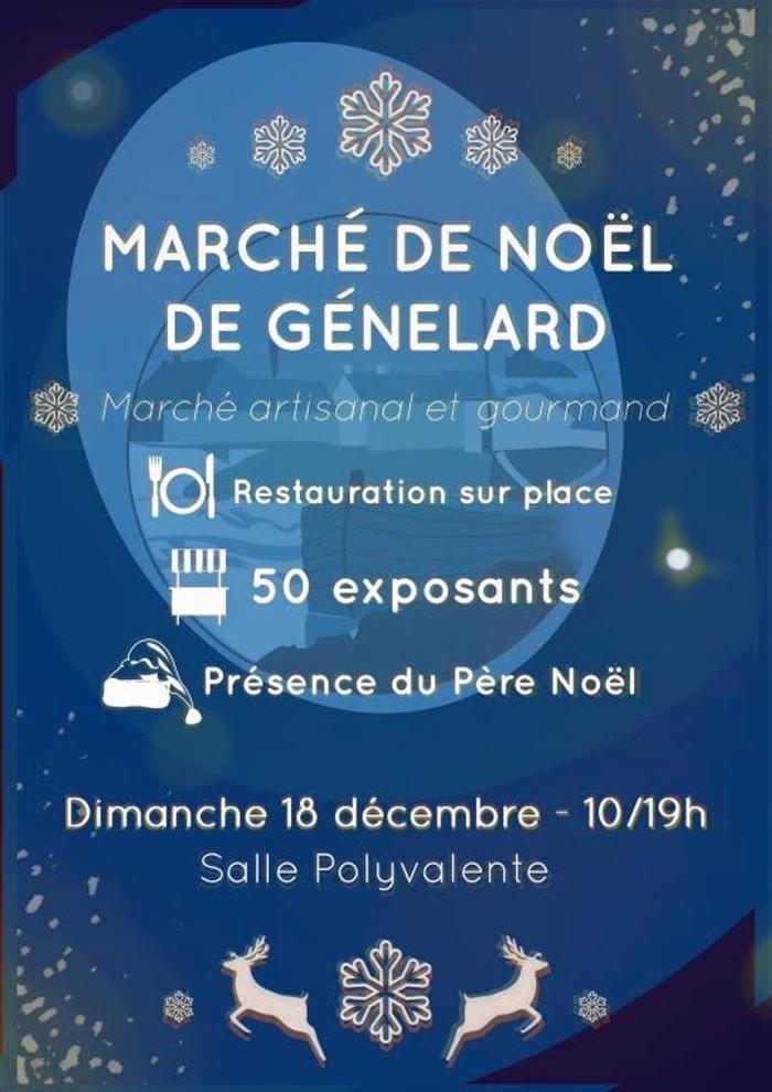 marche-noel-gene-2411162