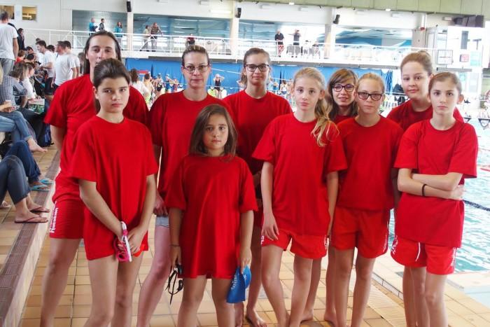 montchanin-natation-0911162