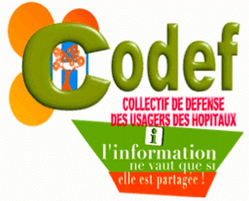 new-codef-16-11-16