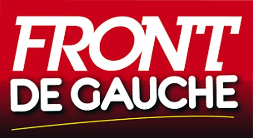 new-front-de-cgauche-16-11-16