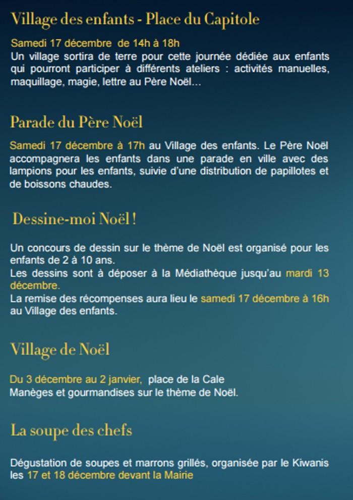 noel-ville-2311166